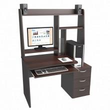Комп'ютерний стіл Ніка-34