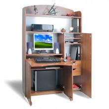 Комп'ютерний стіл «Бюро Б-4»