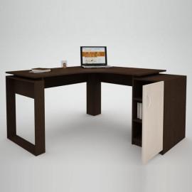 Офісний стіл Еко-25