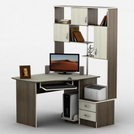 Комп'ютерний стіл Тиса-05