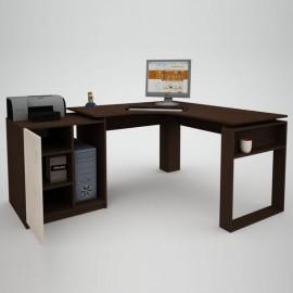 Офісний стіл Еко-19