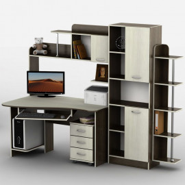 Комп'ютерний стіл Тиса-29