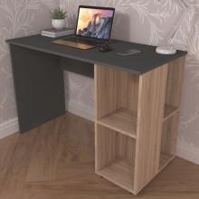Комп'ютерний стіл Мінівайт-61
