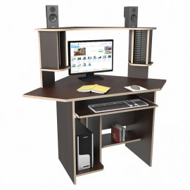 Комп'ютерний стіл Ніка-03