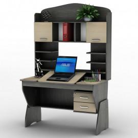 Комп'ютерний стіл СУ-22 (Елегант)