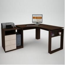 Офисный стол Эко-21