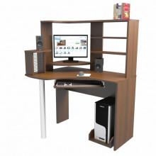 Комп'ютерний стіл Ніка-37