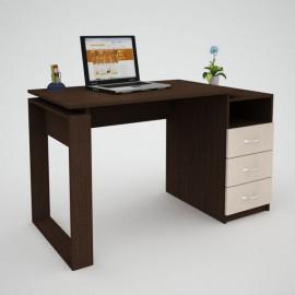 Офісний стіл Еко-09