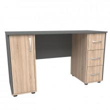 Компьютерный стол Минивайт-06