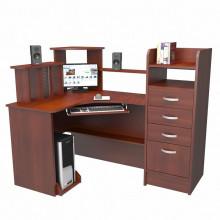 Комп'ютерний стіл Ніка-35