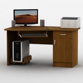 Комп'ютерний стіл Тиса-18