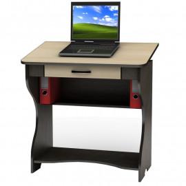 Комп'ютерний стіл СУ-01