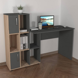 Компьютерный стол «Минивайт 19/1300»