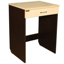 Компьютерный стол НСК-08