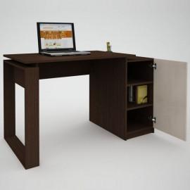Офісний стіл Еко-08