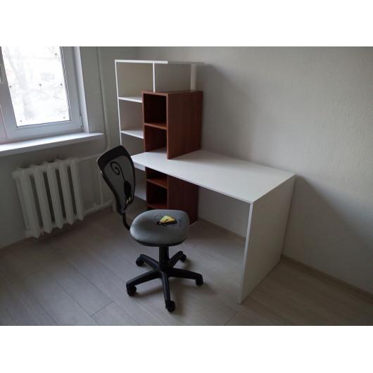 Комп'ютерний стіл LEGA 14