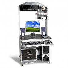 Комп'ютерний стіл «СК-01»