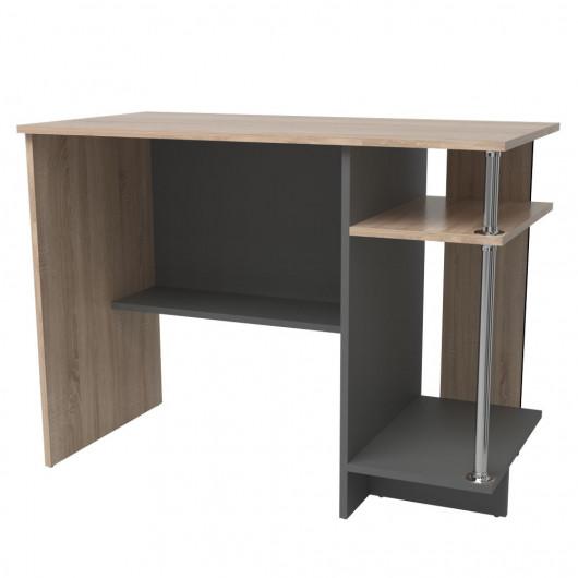 Комп'ютерний стіл «Мінівайт 29/1000»