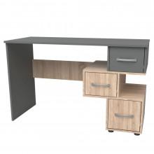 Компьютерный стол Минивайт-103