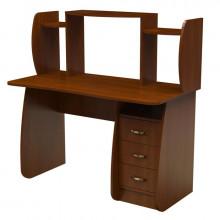 Компьютерный стол НСК-24