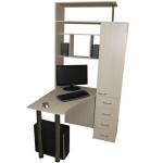 Компьютерный стол НСК 3