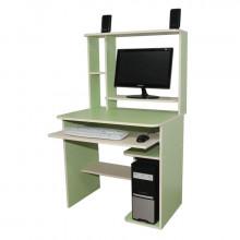 Компьютерный стол Гера