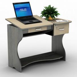 Комп'ютерний стіл СУ-05