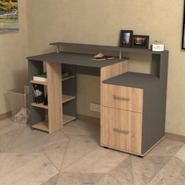 Компьютерный стол «Минивайт 01»