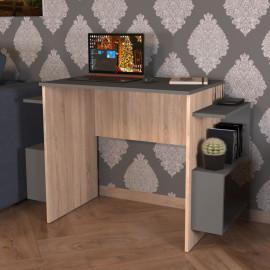 Компьютерный стол «Минивайт 14/1000»