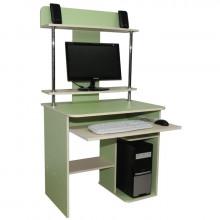 Компьютерный стол Майя