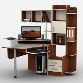 Комп'ютерний стіл Тиса-03