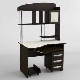 Компьютерный стол СК-221