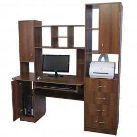Компьютерный стол НСК-14