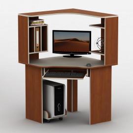 Комп'ютерний стіл Тиса-19