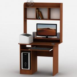 Комп'ютерний стіл Тиса-12