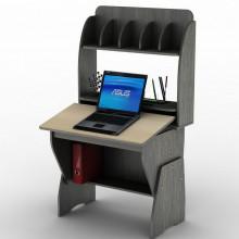 Компьютерный стол СУ-18 (Рост)