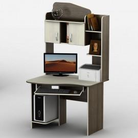 Комп'ютерний стіл Тиса-28