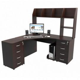 Комп'ютерний стіл Ніка-09