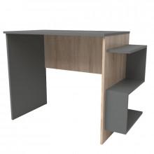 Компьютерный стол Минивайт-13