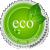 Екологічність